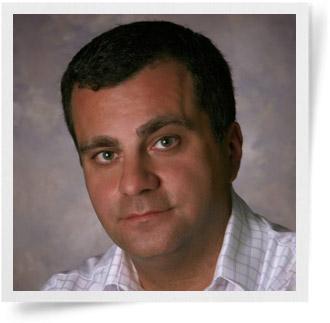 Dr. Andrew Plaitis